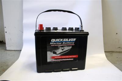 ctek m45 marine battery charger manual